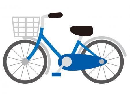 「子供 自転車  フリー素材」の画像検索結果