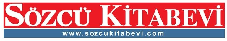 www.sozcukitabevi.com