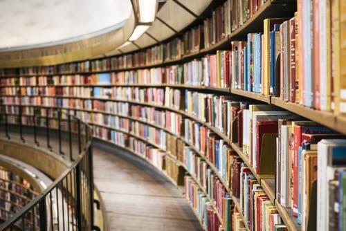 Tüm Zamanların En İyi 10 Fantastik Gençlik Edebiyatı Eseri