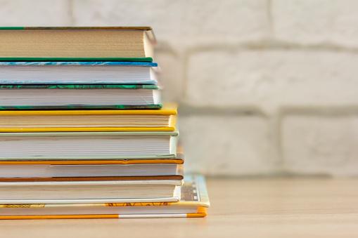 Çocuk Edebiyatında Çocuk Gerçekliği