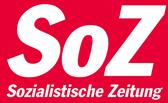 Sozialistische Zeitung