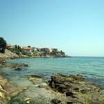 Откраднаха 11 000 евро от руски туристи в Созопол 16