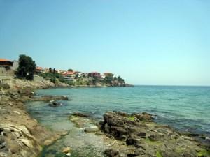Свети Иван-съкровищницата на България 2