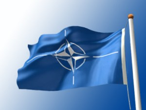 Школа на НАТО се открива в Созопол 1