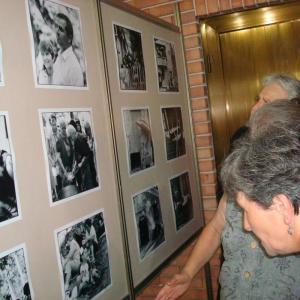 Изложба, представяща хроника на празника на Света Марина, откриват в Созопол 11