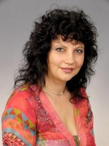 Интервю с Красимира Германова 8