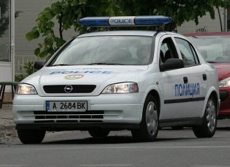Задържаха 21- годишен, откраднал раница от плажа в Созопол 4