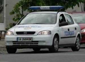 Задържаха 21- годишен, откраднал раница от плажа в Созопол 5