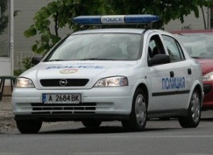 Ограбиха руски туристки на Буджака, докато спят 1