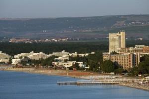 Черноморските общини готвят фурор на туристическа борса 1