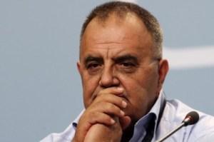 Божидар Димитров: Ще превърна Созопол в Ерусалим II и без да съм министър 1
