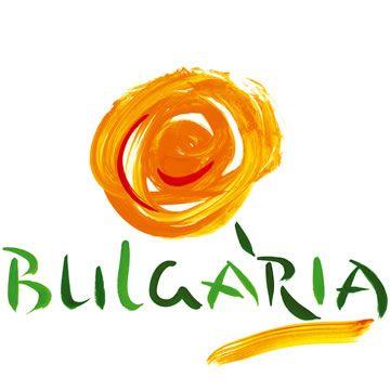България - Магията живее тук!