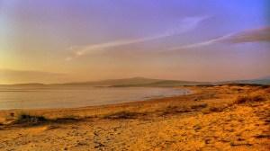 """Плажът """"Дюни-юг"""" ще бъде преотдаден на концесия 2"""