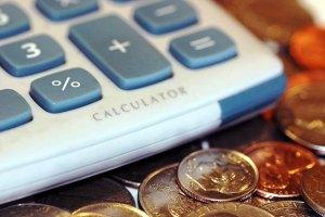 В община Созопол започна плащането на данъците и таксите 1