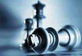Турнир по Шахмат в Созопол 1