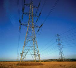 EVN спира тока по Южното Черноморие