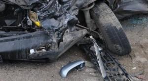 Две деца и още трима ранени край Созопол 2