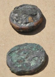 Уникална монетна находка откриха археолози край Созопол