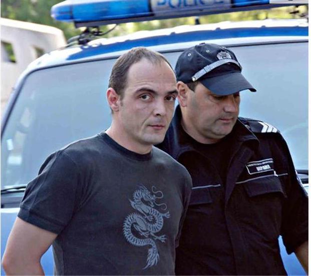 16 години затвор за бащата изнасилвач от Черноморец на последна инстанция
