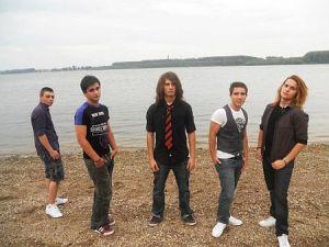 """""""Sozopol Rock Fest 2011"""" ще разтърси града в събота 3"""