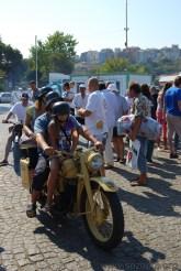 sozopol.org_retro_parade_sozopol_2011_33