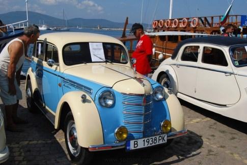 sozopol.org_retro_parade_sozopol_2011_40