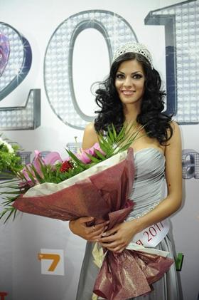 Мис България ще чете на децата в Созопол 1