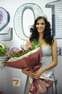 Мис България ще чете на децата в Созопол 2