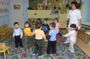 Провериха храната в детските градини в община Созопол 2