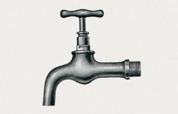 Прекъсване на водоподаването в община Созопол утре 1