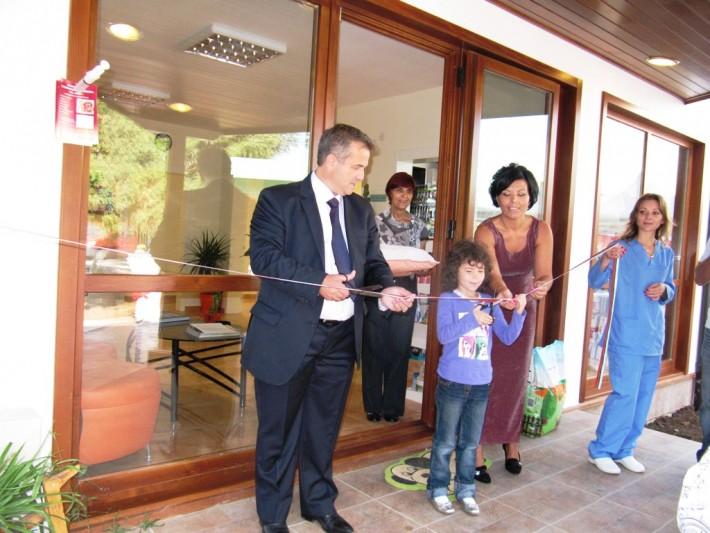 Югоизточна ветеринарна клиника - град Черноморец