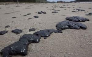 България ще има кораб за борба с нефтените разливи в Черно море 3