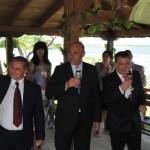 Созопол и Несебър сключиха примирие 5