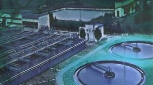 След две години Созопол ще има своя пречиствателна станция 3