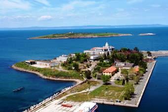 EVN обяви планова профилактика на ел.мрежата в Созопол