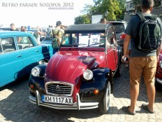 sozopol.org_retro_parade_2012_02