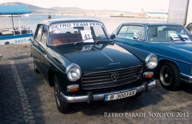 sozopol.org_retro_parade_2012_08