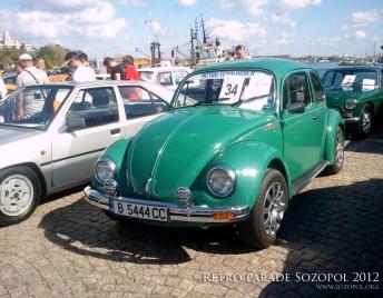 sozopol.org_retro_parade_2012_09