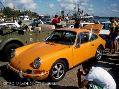 sozopol.org_retro_parade_2012_11