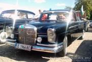 sozopol.org_retro_parade_2012_29