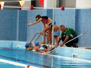 Созопол има свой плувен клуб 4