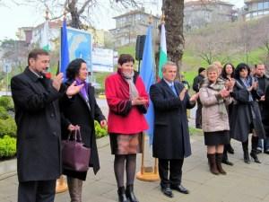 снимка: www.sozopol.bg