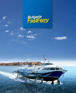fast-ferry-summer-2015