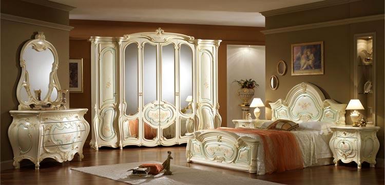Luxus Schlafzimmer Komplett sdatec.com
