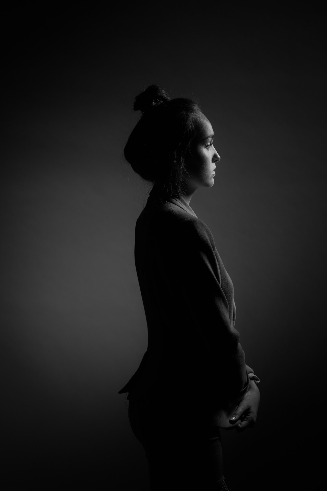 Profil Pose Studio
