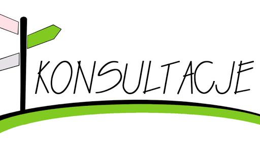Konsultacje internetowe z doradcą zawodowym – Szkoła Podstawowa nr 3