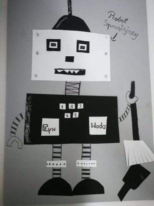 julia miler robot