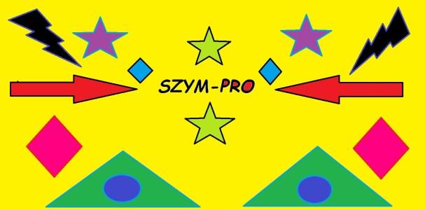 Szymon Januszewski Logo