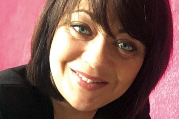 Gaelle Castex