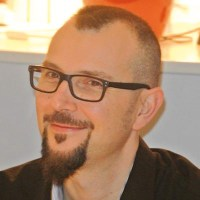 Mikaël Ermine